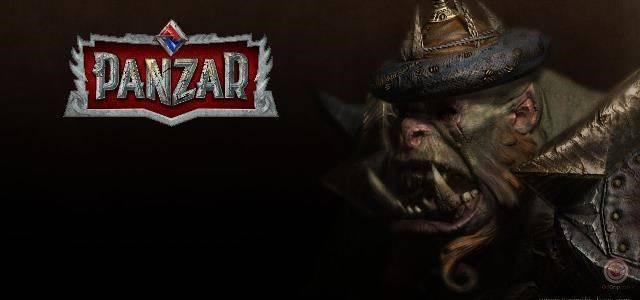 Panzar - logo640
