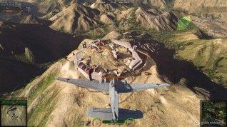 World of Warplanes screenshot (27)