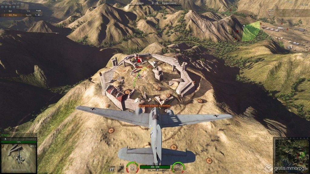 kostenlose flugzeugspiele