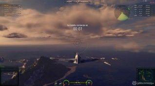 World of Warplanes screenshot (33)