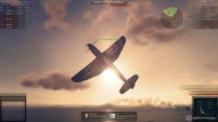 World of Warplanes screenshot (49)