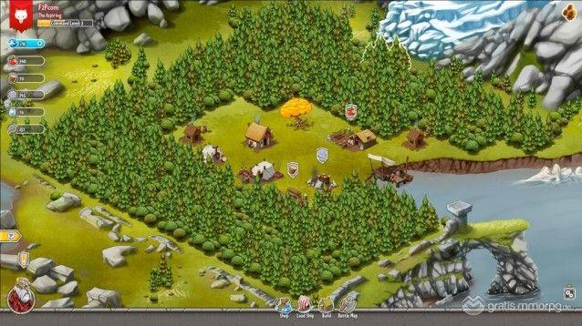Godsrule screenshot 7