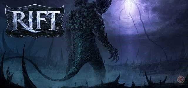 Rift-logo640