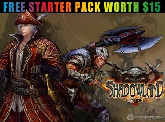 Shadowland-4