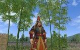 Wonacott_Netmarble_UWO_Lee_Sun-SinYi_Sun-sin1