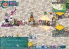 Angels Online screenshot 8