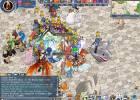 Angels Online screenshot 4