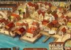 Venezianer: Händler des Südens screenshot 1