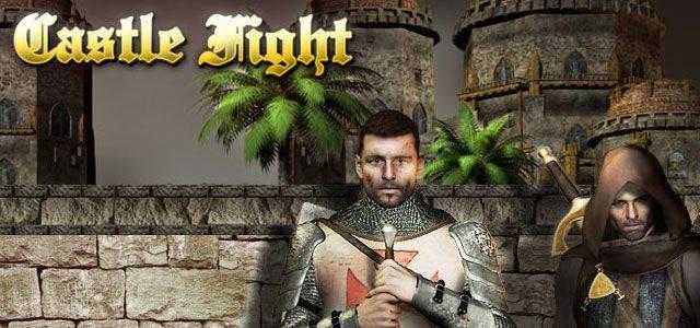logo_castlefight