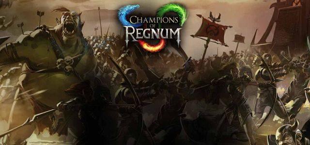 Champions_of_Regnum_Logo640