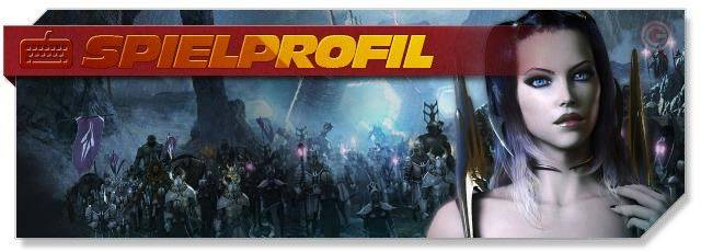 Rift - Game Profile - DE