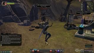 Rift screenshots (17)