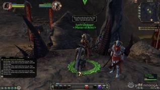 Rift screenshots (23)