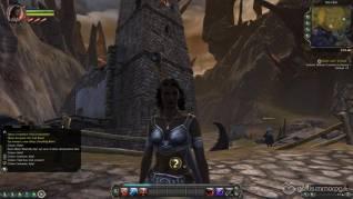 Rift screenshots (4)