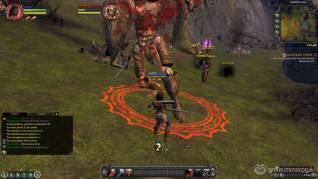 Rift screenshots (8)