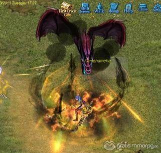 conquer online_jiang hu1