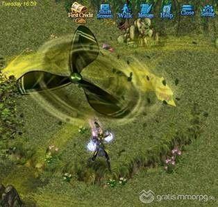 conquer online_jiang hu2