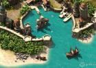 Pirate Storm screenshot 6