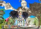 Heva Clonia Online screenshot 9
