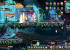 Lunaria Story screenshot 14