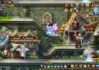 Lunaria Story screenshot 9