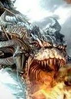 dragon review thump