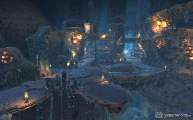 Rift screenshot (4)