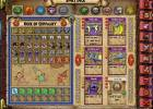 Wizard 101 screenshot 7