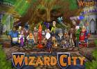 Wizard 101 wallpaper 8