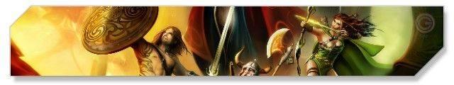 Drakensang, der Name allein lässt die Herzen von RPG-Fans aller Generationen höher schlagen.