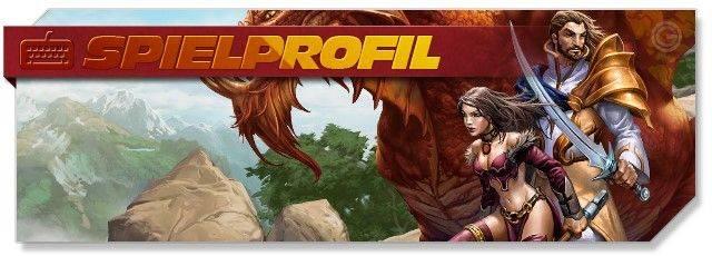 EverQuest Next - game profile - DE