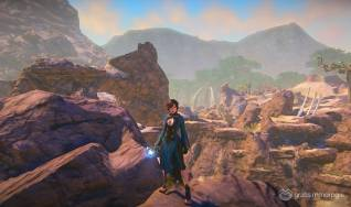 EverQuest Next screenshot (6)