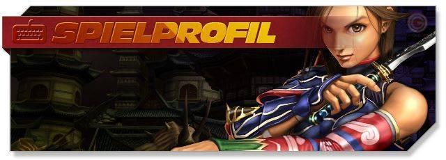Metin 2 - Game Profile - DE