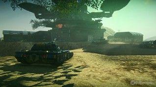 Planetside 2 screenshot (10)