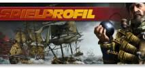 Seafight Pirate-MMO