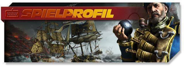 Seafight - Game Profile - DE