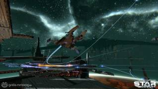 Star Conflict 9