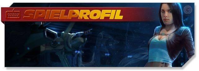 Star Conflict - Game Profile - DE