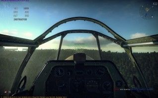 War Thunder screenshot (29)