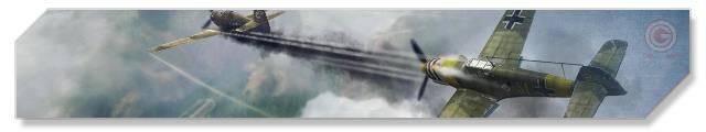 World of Warplanes ist ein taktisches Flugkampf MMO mit action-geladenen