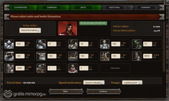 2013-11-KW-6.0-Hired-Swords-4