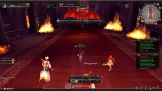 Aura Kingdom  (10)