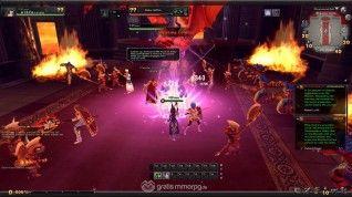 Aura Kingdom  (11)
