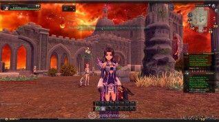 Aura Kingdom  (3)