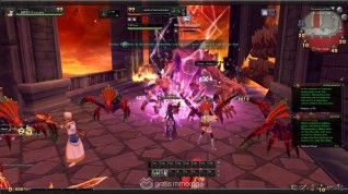 Aura Kingdom  (9)