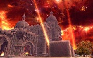 Aura_Kingdom_Apocalypse