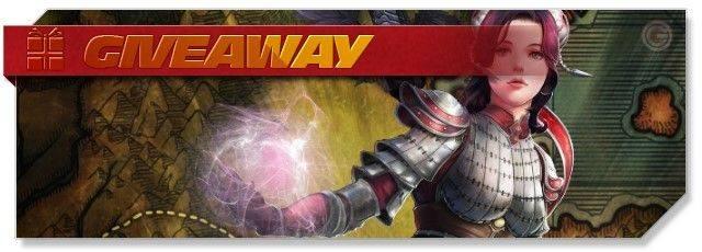 C9 - Giveaway - DE