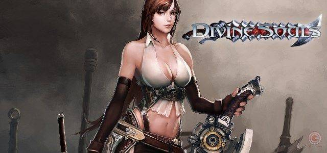 Divine-Souls-logo640