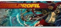 Eredan Arena - Game Profile - DE