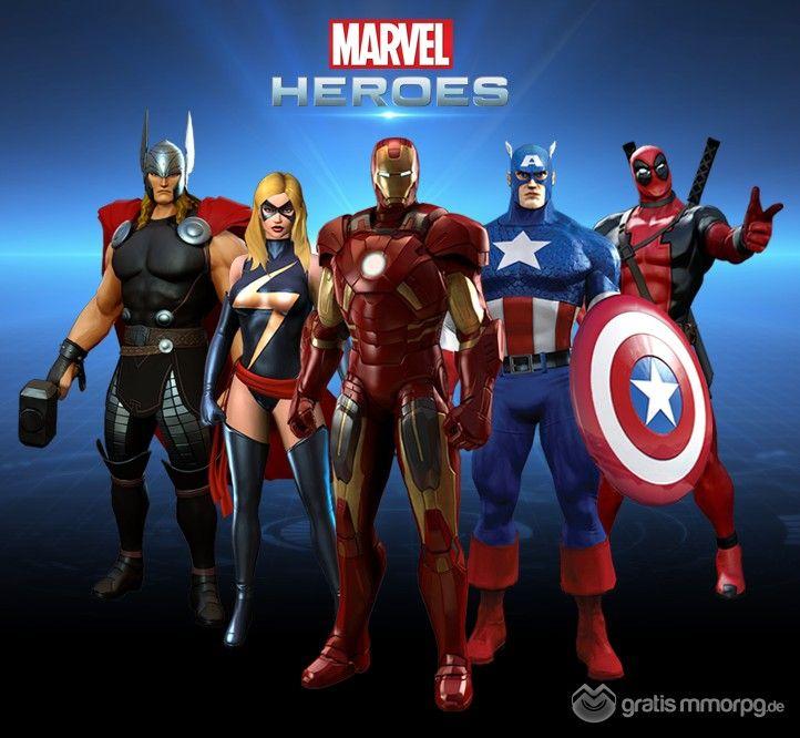 Iron Man 3 kostenlos spielen | Online-slot.de